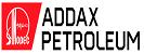 addax-logo
