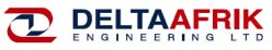 deltaafrik-logo