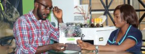 Best Eye Care Hospital in Nigeria